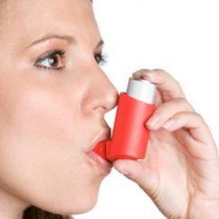 remedios caseros para el asma cronico