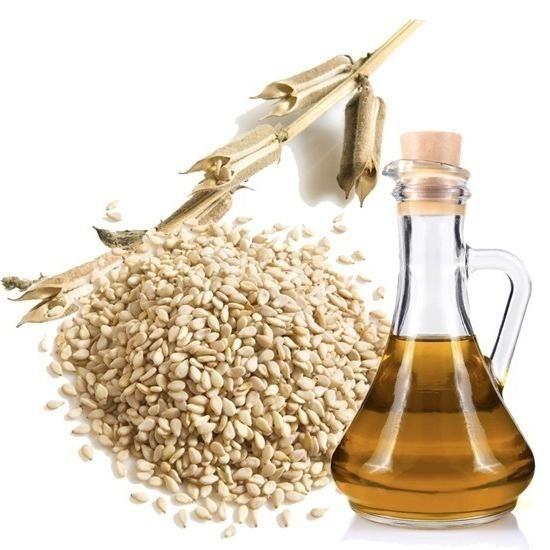 El aceite para los cabellos de selektiv las revocaciones