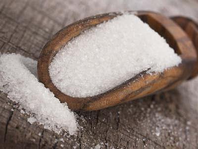 Azúcar Exfoliante