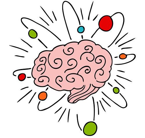 Mejora la memoria y la función cerebral