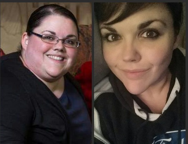 mujer-perdio-50-kilos-en-10-meses-sin-hacer-ejercicio