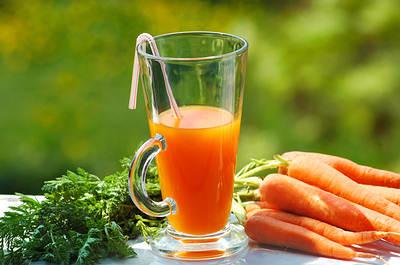 las-zanahorias