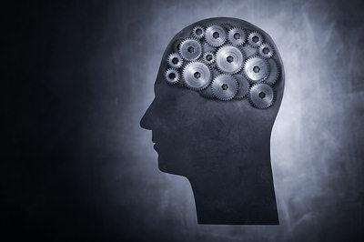mejora-la-memoria