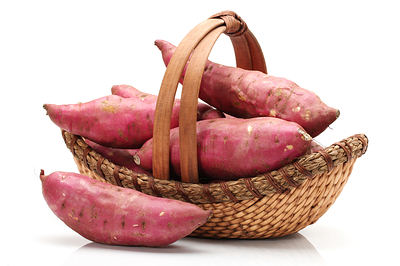 las-patatas-dulces1