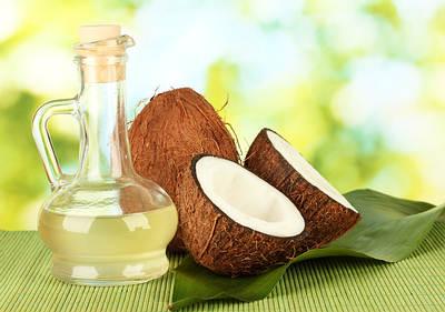 Arganovoe el aceite o la jojoba para los cabellos