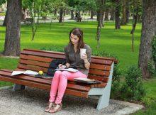 10 Cosas Saludables Que Debe Hacer Durante Su Hora De Almuerzo