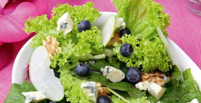 super alimentos que elevan el poder del cerebro