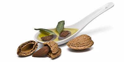 Aceite De Almendras1