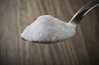 Bicarbonato de sodio1