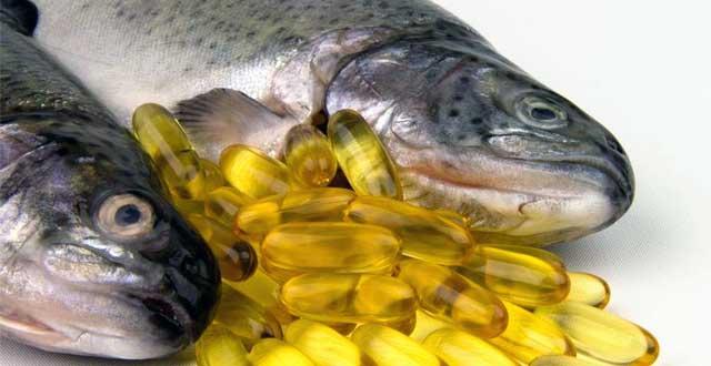 Aceite de Pescado1