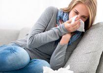 remedios caseros para el resfriado comun