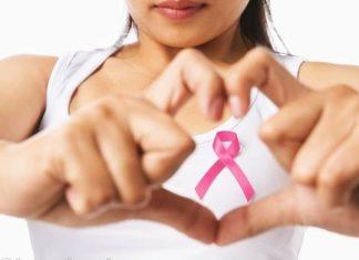 prevencion de cancer de mama