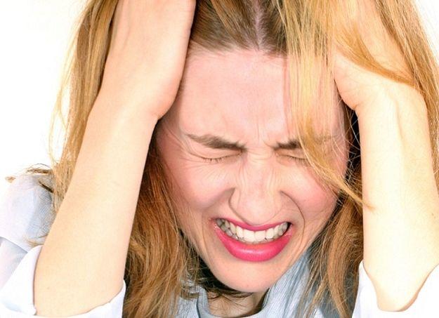remedios caseros para el estres