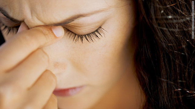 remedios caseros para la migraña