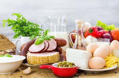 Dieta saludable1