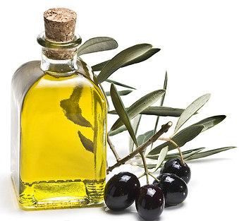 aceite de oliva1