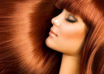 como alisar el cabello naturalmente y rapido