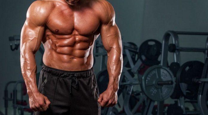 como aumentar la testosterona