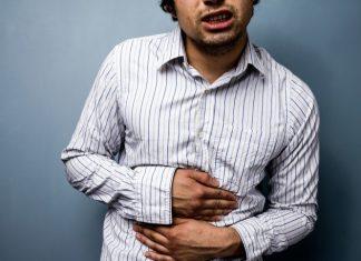gripe estomacal tratamiento