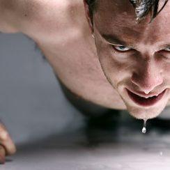 sudoracion excesiva tratamiento