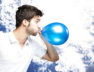 Ejercicios de garganta