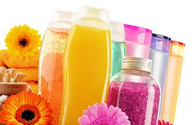 Elija los productos de cuidado de la piel con cuidado