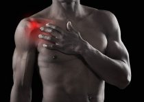 remedios caseros para el dolor de hombro