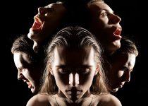 Remedios caseros para la esquizofrenia