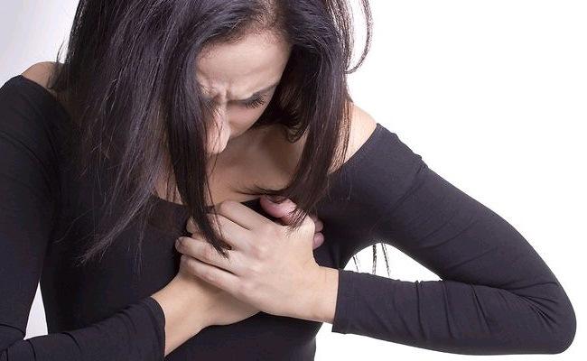remedios caseros para el dolor en los pezones