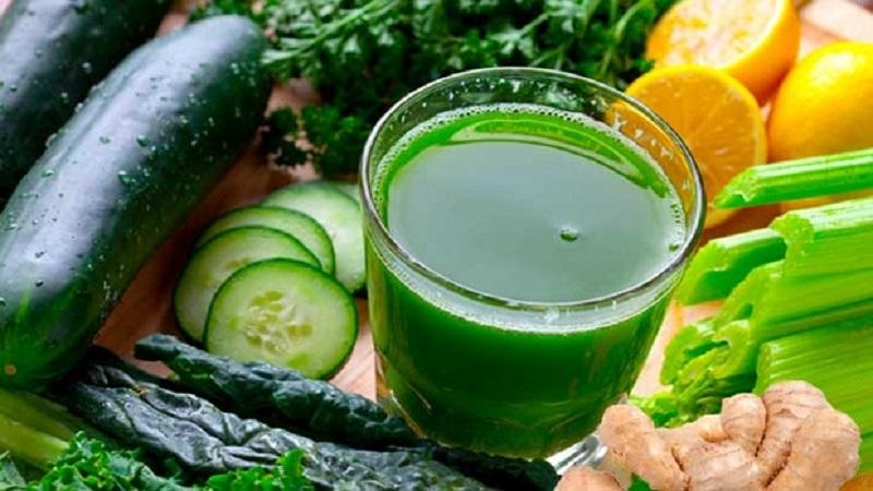 dolor en la planta del pie gota tomate de arbol aumenta el acido urico que alimentos evitar cuando el acido urico esta elevado