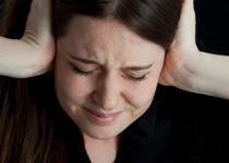como destapar los oidos