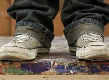 quitarse-los-zapatos-antes-de-entrar-a-la-casa