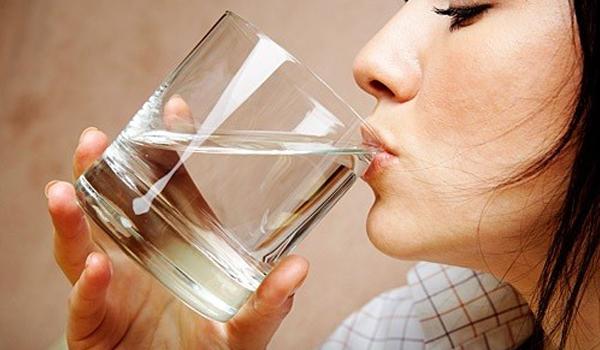 remedios caseros para la boca seca