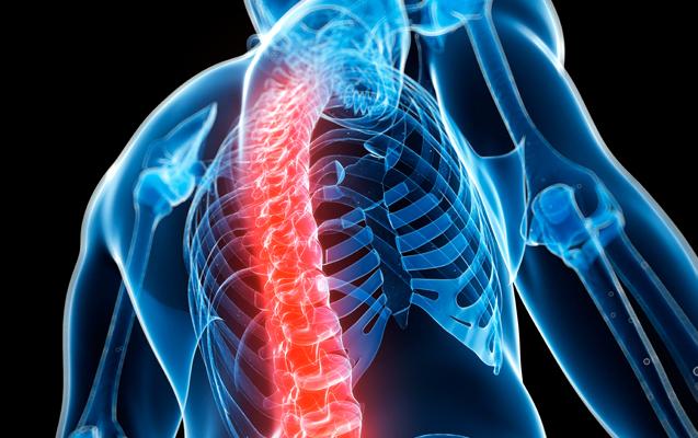 tratamiento para la osteoporosis