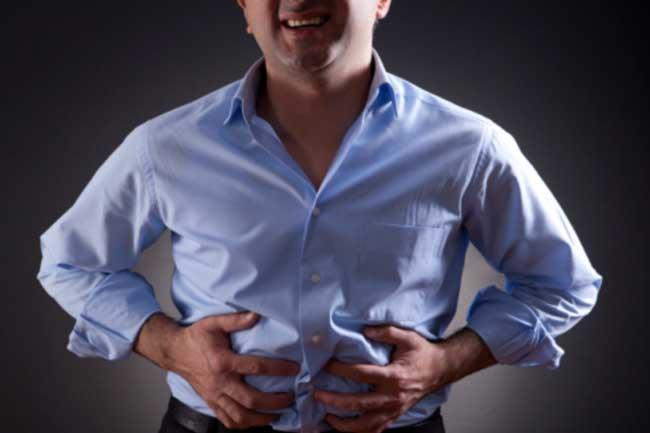 Remedios caseros para la acidez