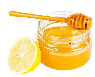 El limón y miel