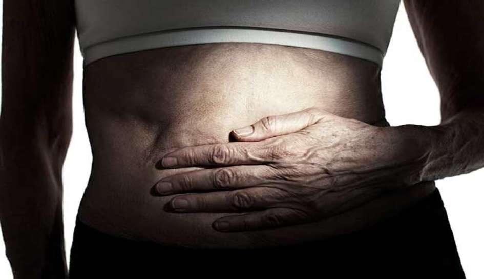 alimentos que ayudan a la digestión