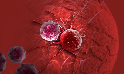 combate el cáncer y otras enfermedades