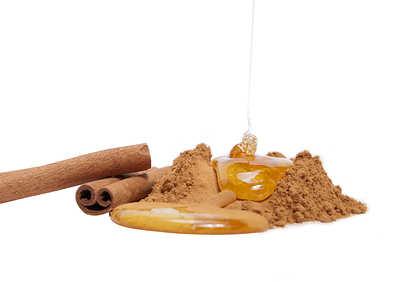 miel y la canela