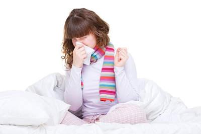 tratar enfermedades respiratorias