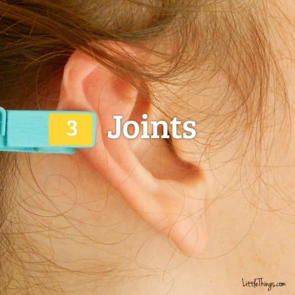 alivia-el-dolor-y-las-infecciones-del-oido3