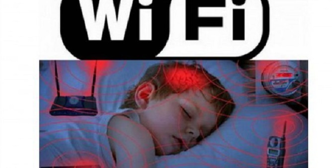 wi-fi-una-amenaza-silenciosa-para-la-salud