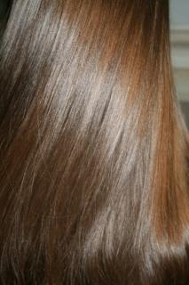 bicarbonato-de-sodio-y-vinagre-de-sidra-de-manzana-recuperara-su-cabello2