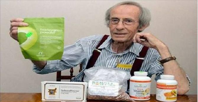 hombre-se-cura-de-un-cancer-incurable