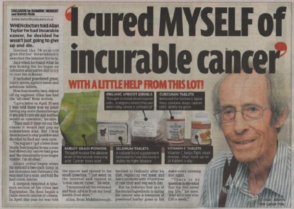 hombre-se-cura-de-un-cancer-incurable1