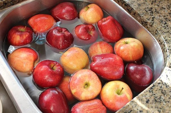 eliminar-los-pesticidas-en-frutas-y-verduras