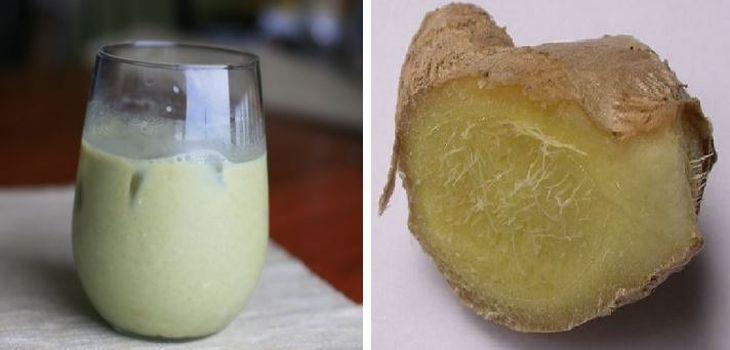 jarabe-de-limon-cebolla-miel-gengibre-y-canela