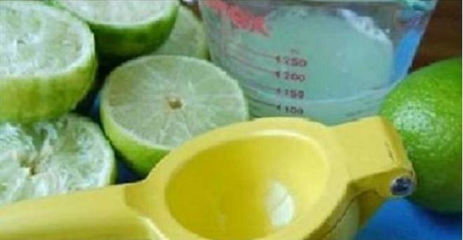 limpieza-del-higado-y-el-intestino-con-aceite-de-oliva-y-limon
