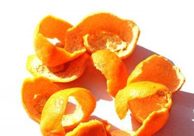 mascara-facial-de-cascara-de-naranja