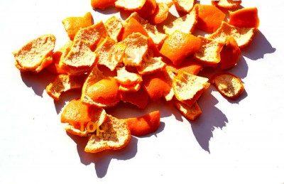 mascara-facial-de-cascara-de-naranja1